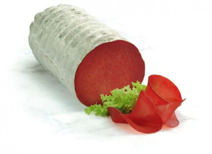 Alimentare: Coldiretti, triplica import carne uruguaiana per bresaola