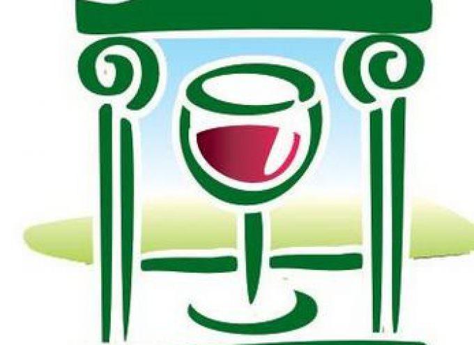 Cantine Aperte in Campania: doppio appuntamento