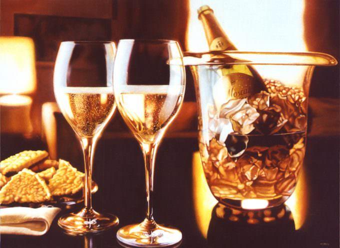 Raggiunto l'accordo sul prezzo del vino Moscato
