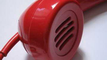 TLC: Antitrust multa Telecom e Vodafone, totale 460 mila euro