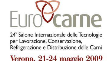 Si è concluso ieri a Veronafiere il Salone internazionale delle carni