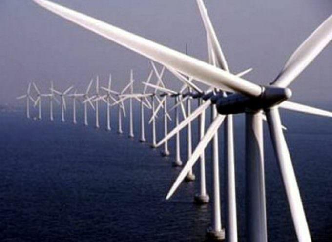 Ciminiere, martedì 26 «Solar Factory Day 2009. Energie rinnovabili e innovazione per lo sviluppo della Sicilia»