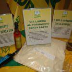 Consumi, Coldiretti: è allarme per le trappole europee nella spesa degli italiani