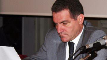 """Santini-Cisl: """"E' necessario l'impegno di tutti per mettere in campo misure urgenti di contrasto alla recessione"""""""