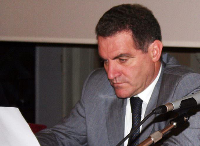 Santini (Cisl): basta promesse, azioni concrete a favore dei precari