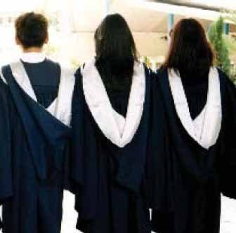 Studio dell'Istat sull'occupazione dei giovani post-laurea: ingegneria la facoltà che garantisce più facile accesso al mondo del lavoro