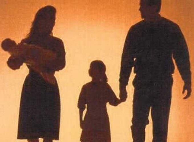 Famiglie in crisi, giovani sempre più poveri