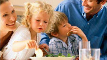 Reddito delle famiglie: Scende del 2,6%, si taglia la spesa e non si riesce a risparmiare