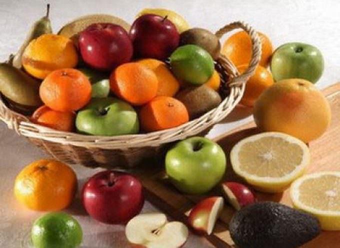 Scuola: tradizioni alimentari in classe con accordo MIUR/Coldiretti