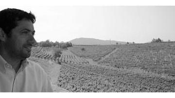 Svolta al Consorzio Tutela Vini Oltrepò Pavese