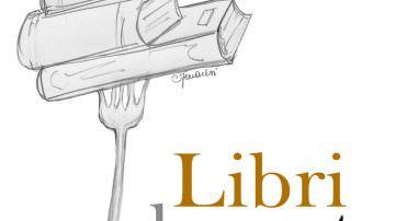 Dal 12 al 14 giugno La Morra ospita Libri da Gustare