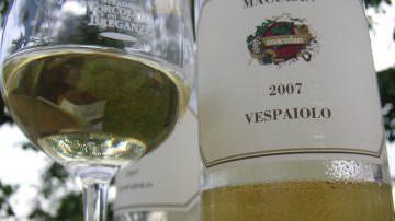 """Il """"Vespaiolona"""": la """"Notte Bianca"""" di Breganze"""
