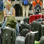 2 giugno, ADOC: solo il 15% degli italiani sarà in viaggio