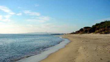 Al via Spiagge e Fondali Puliti – Clean Up the Med 2009 il fine settimana di Legambiente per la tutela delle coste