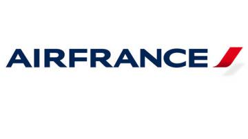 Addio all'ultima speranza: i resti nell'Oceano Atlantico sono quelli dell'airbus dell'Air France, la conferma dal Brasile, 10 gli italiani a bordo
