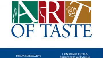 Made in italy e Festa della Repubblica: le zarine sedotte dal food and drink italiano vanno a scuola dai grandi chef di Mosca e San Pietroburgo