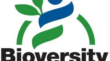 Bioversity International: nel 2010 più attenzione alla biodiversitá in agricoltura