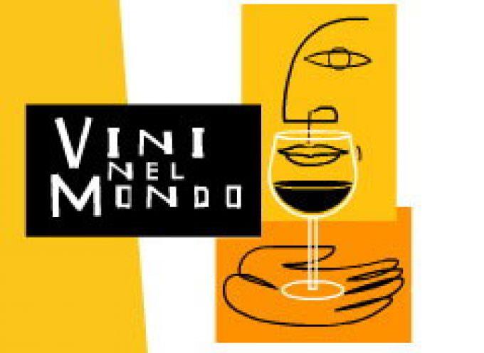Vini nel Mondo: l'edizione 2010 è pronta al via