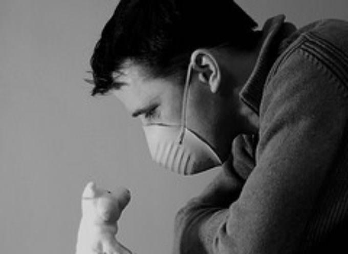 Bologna: Influenza suina – Confermato un nuovo caso