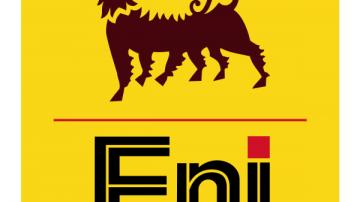 Vertenza ENI, FIGISC: segnali contradditori