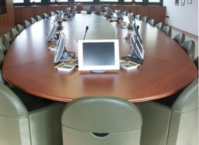 Le responsabilità di Amministratori Delegati Direttori Generali e Membri del CdA