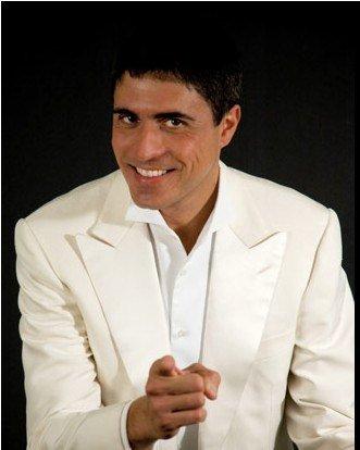 """L'inviato Moreno Morello tiene a battesimo """"Bollicine TopLine"""""""