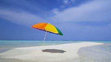 Turismo: si può risparmiare sui pacchetti-vacanza