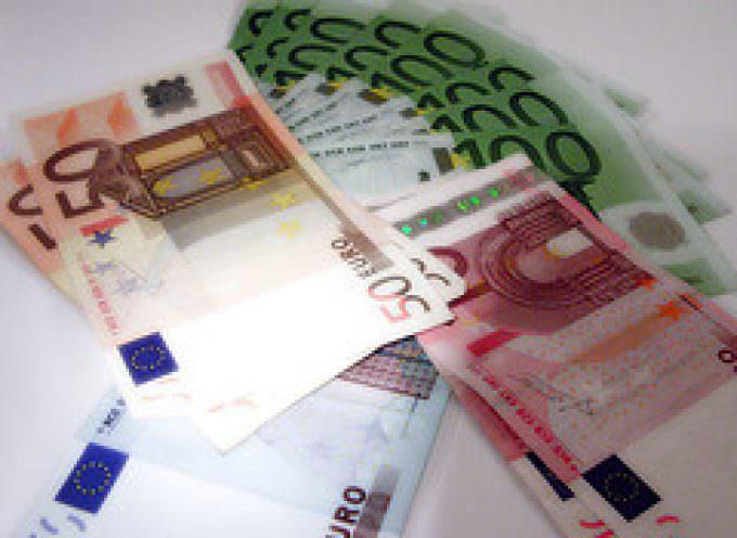 Torino: Finanziati altri 10 milioni di euro per l'agroindustria