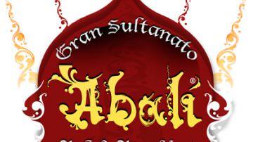 ABALI' B&B da Gran Sultano nel cuore antico della capitale siciliana