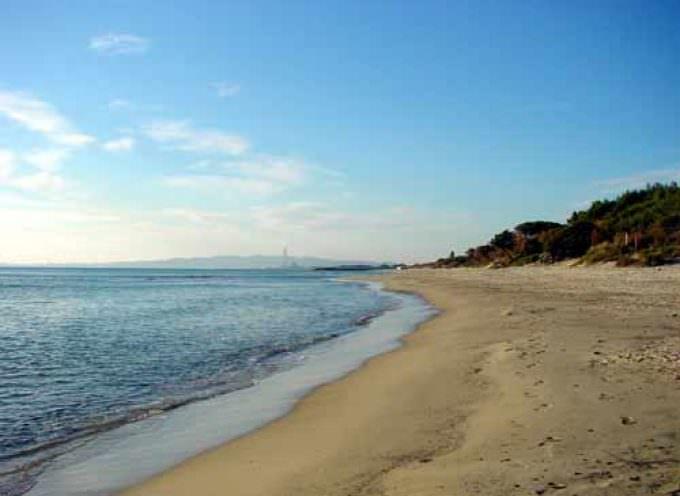 Spiagge: diritti e doveri del cittadino