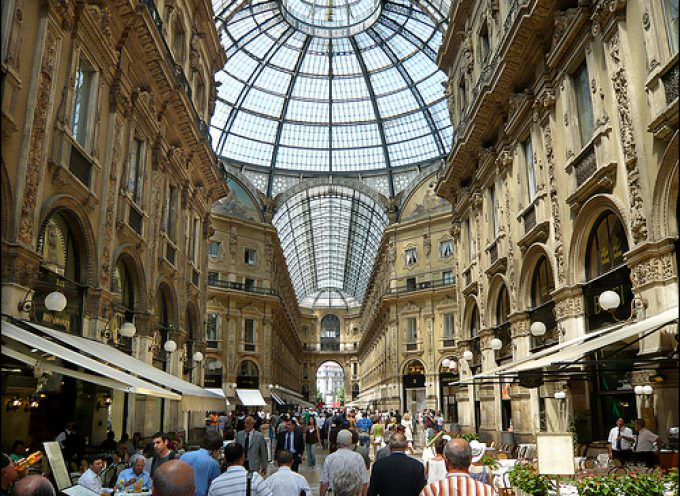 Milano Food Week, TuttoFood scende in piazza