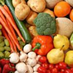 DOP, IGP, STG: Italia regina alimentare d' Europa