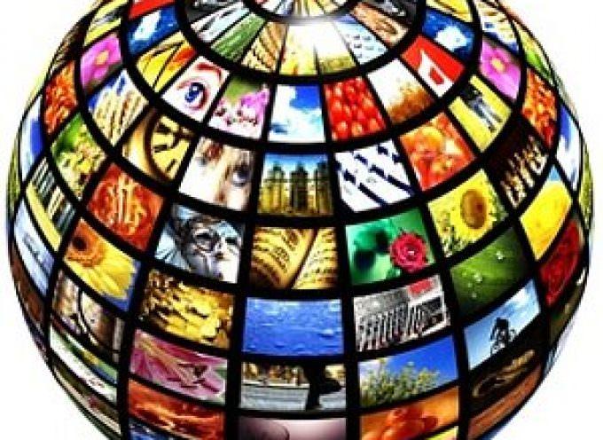 Banda larga e TV digitali: le infrastrutture necessarie per lo sviluppo del paese