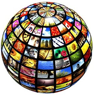 TV, Digitale: Calabrò, anticipare switch-off del 2012