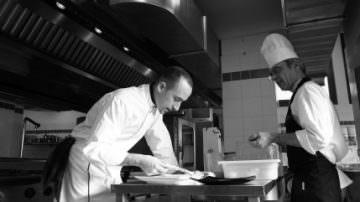 Si conclude con eleganza la 22esima edizione della rassegna gastronomica Superbe