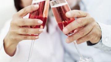 Vino: Coldiretti, stop a finto rosè
