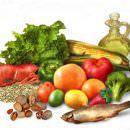 Dieta mediterranea, così difende dal diabete