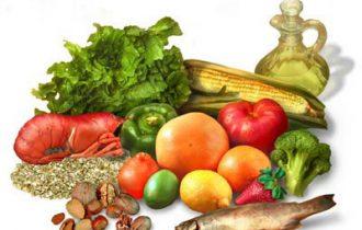 NutriMI anticipa le novità della Campagna Europea di promozione della Dieta Mediterranea