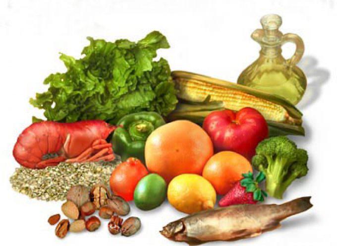 Tommaso Pellegrino: la dieta mediterranea non provoca il cancro