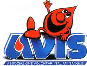 Bologna: Salute – Invito ai cittadini a donare il sangue prima di partire per le vacanze
