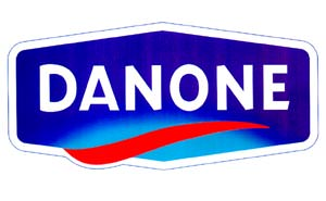 Danone: L'Efsa chiede chiarimenti sugli effetti salutari pubblicizzati da Actimel e Activia