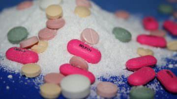 """Bologna: Salute – Lotta al doping con l'niziativa """"Positivo alla salute"""""""