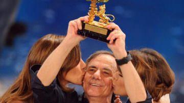Al 61° Festival di Sanremo vince la poesia di Roberto Vecchioni