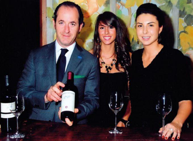 Mercato telematico per il vino? Zaia crede sia lo strumento per dare nuovo impulso al mercato