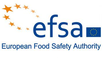 EFSA's Scientific Committee promotes alternatives to animal testing