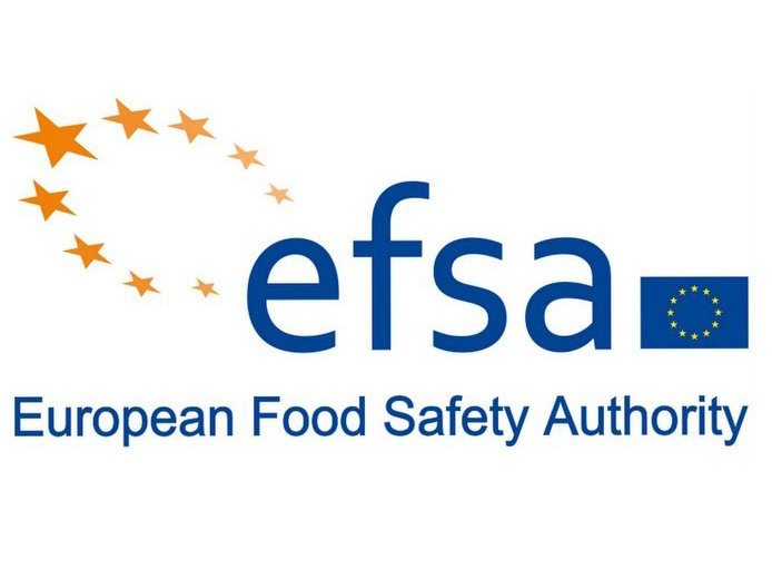 """EFSA finalises the assessment of """"general function"""" health claims"""