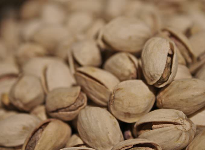 """Eccellenze di Sicilia: al via la campagna """"We love pistacchio verde di Bronte DOP"""""""