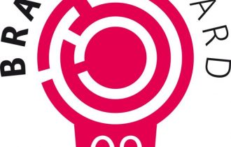 Al via al 10° edizione di Brands Award 2009
