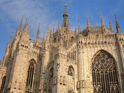 Milano incontra …Riflessioni sul futuro, Scienza per una vita migliore: 4 eventi