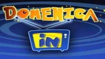 TV: per il Codacons bene i tagli a «Domenica In» decisi dal direttore di RAI 1 Mauro Mazza
